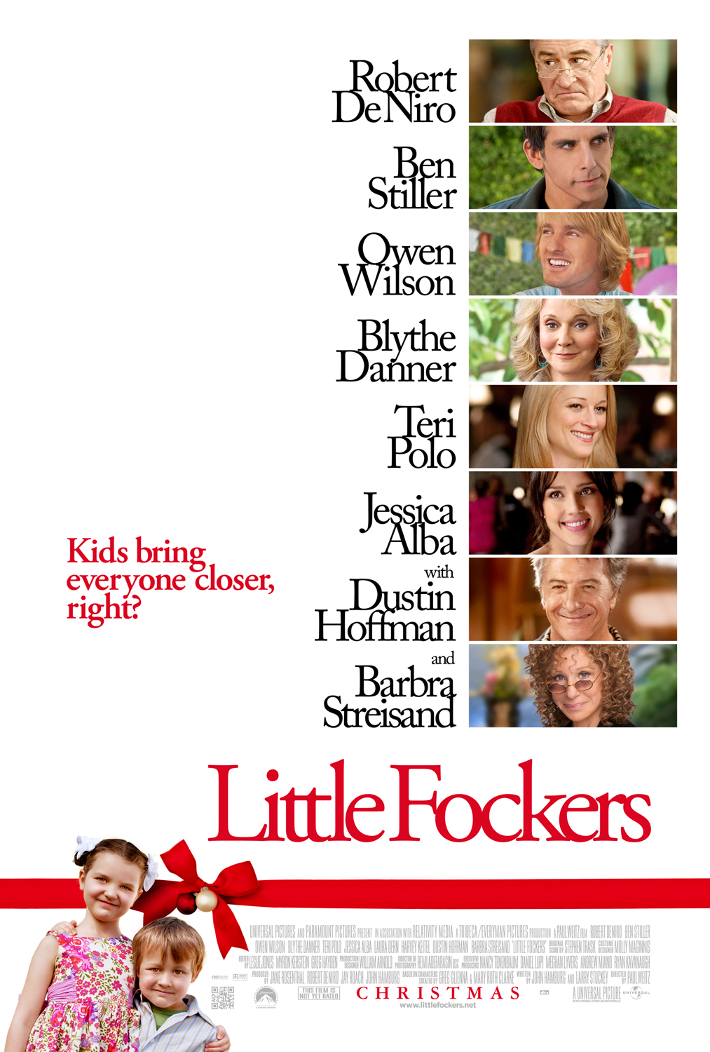 meet the fockers little jack actor and comedian