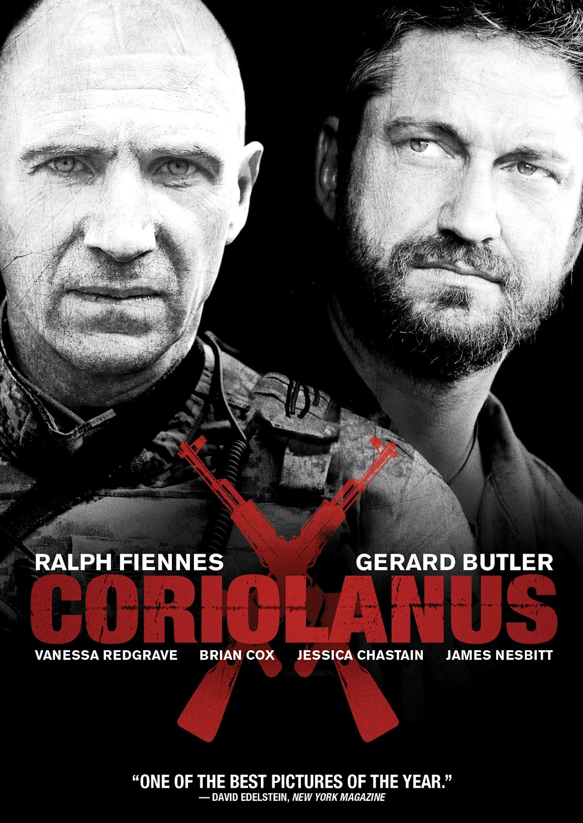 Image result for coriolanus film
