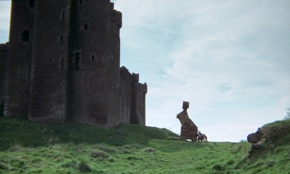 Monty Python and the Holy Grail (6)
