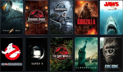 Click HERE for our full Mega Monster movie list on Letterboxd