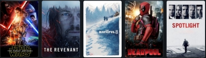May 2016 – M-R rated titles available – click for full list